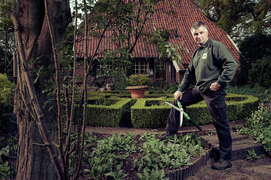 RKH, Haaksbergen, Hovenier, Marc Ilford Fotografie