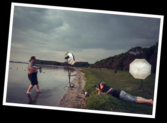 Fotograaf Haaksbergen Marc Ilford Fotografie