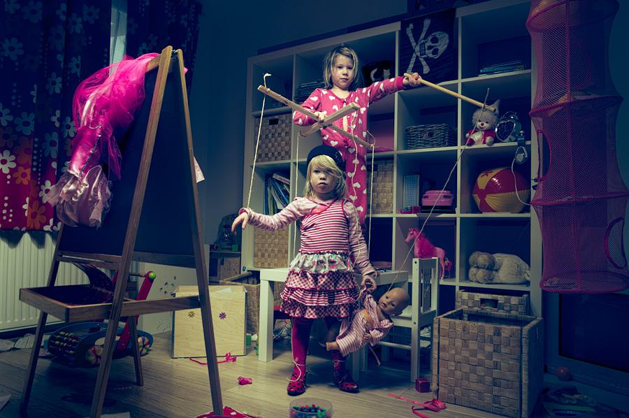 kids familie fotografie portret Haaksbergen