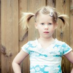 kids photography by Marc Ilford Fotografie