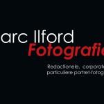 Marc Ilford Fotografie, fotograaf Twente Haaksbergen