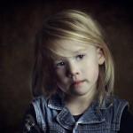Fotograaf Haaksbergen kinder fotografie