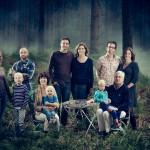 familie fotografie Haaksbergen