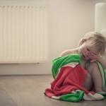 Kinder familie fotografie by Marc Ilford Fotografie portret Fotograaf Haaksbergen Twente