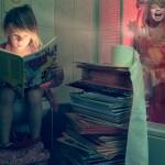 kinderfotografie familie fotografie Haaksbergen